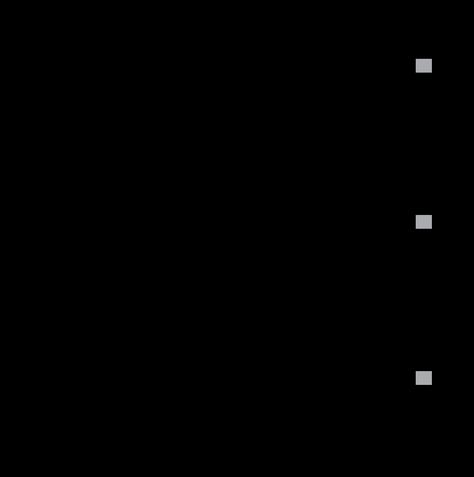 p012_1_00