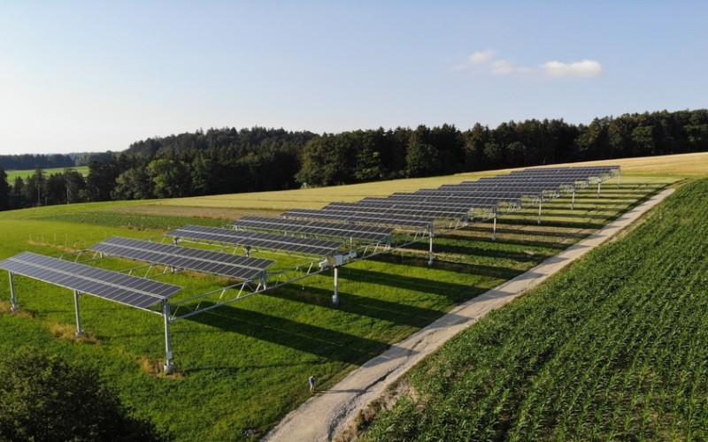 beratung-solar-anlage-solarpark-agro-pv-deutschland-heggelbach-03-orig-1