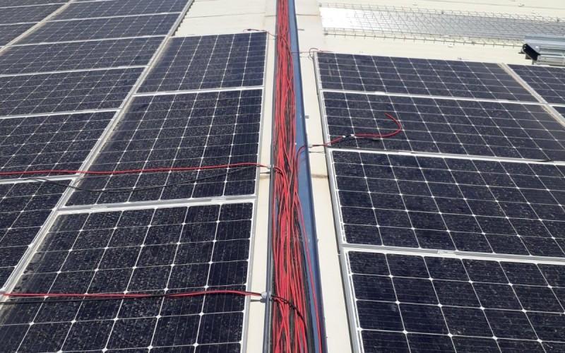 marche 500 wp fornit fotovoltaiche