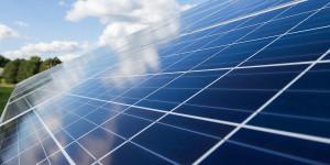 perche-installare-impianto-fotovoltaico
