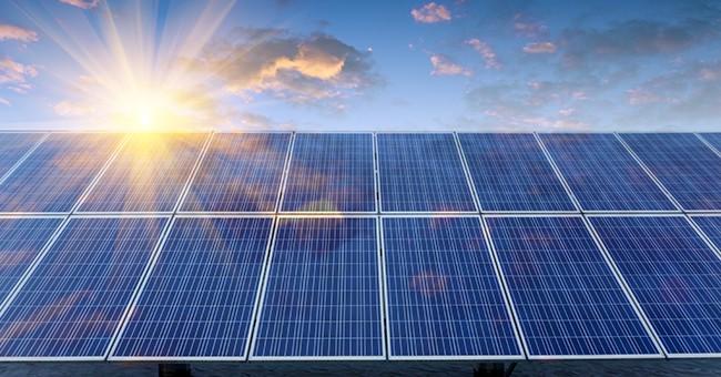 Quanta-energia-produce-un-pannello-fotovoltaico