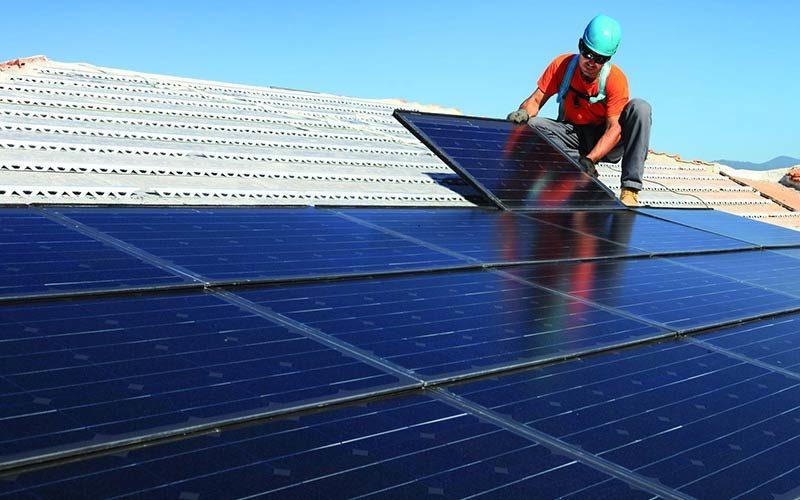 valorizzazione-economic-fotovoltaici-800x500-c-default