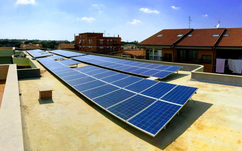 impianto-fotovoltaico-1