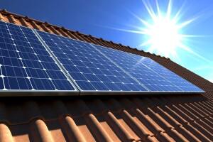 tetto-fotovoltaico-da-4-kW-min