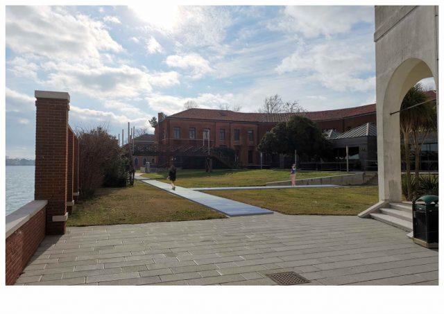 Rendering-marciapiede-fotovoltaico-San-Servolo-Venezia-640x453