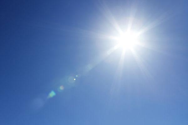 sole-cielo-meteo
